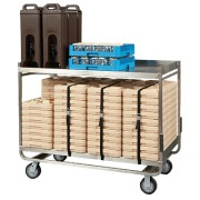 http://www.cookscorrectional.com/product/cooks-57inx29in-stainless-tray-delivery/meal-delivery-carts