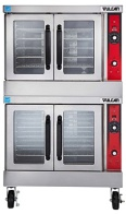 Vulcan VC44GD Convection Oven