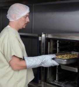BR inmage kitchen
