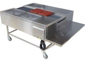 400_Cooks_GC100