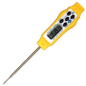FSE Precision Digital Thermometer