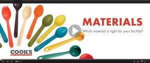 MaterialsVideoGraphic_2