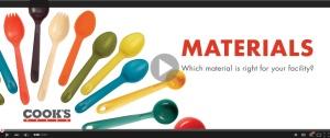 MaterialsVideoGraphic_2