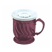 Polypropylene Dinex Plastic-ware